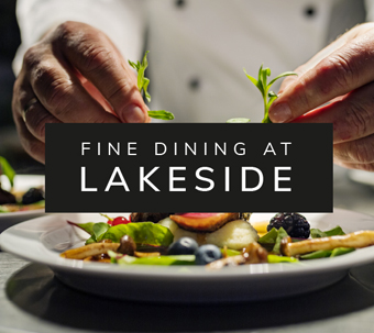 NEW RESTAURANT DISHES UP FINE DINING TO NOTTINGHAM FOODIES